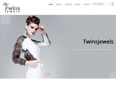 twinsF945B17D-AC62-0BE0-45E9-E66753DDEA2F.jpg